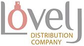 Lovely Distribution Company